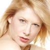 Marianne Marston