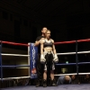 Lucy Arup york hall